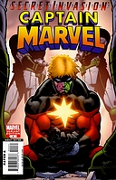Captain Marvel #04