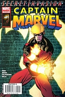 Captain Marvel #05